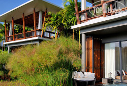 Veranda High Resort Chiang Mai 5*