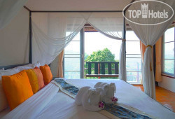Doi Hom Fha Resort & Spa 4*