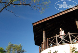 Doi Tung Lodge 4*