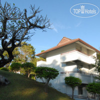 Фото отеля Doi Tung Lodge 4*