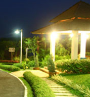 Wanasom Wellness & Aesthetic Resort 3*