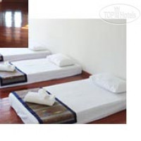 Фото отеля Wanasom Wellness & Aesthetic Resort 3*