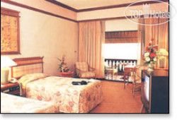 Imperial Golden Triangle Resort 3*