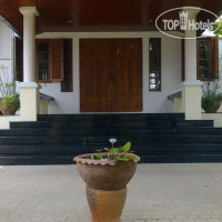 Фото отеля Chiang Rai Bed & Breakfast 1*