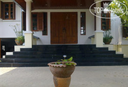 Chiang Rai Bed & Breakfast 1*