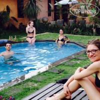 Фото отеля Foreste Resort&Spa 3*