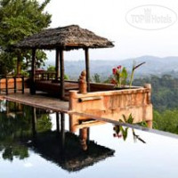 Фото отеля Phu Chaisai Mountain Resort & Spa 4*