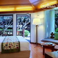 Фото отеля Regent Cha Am Beach Resort 4*