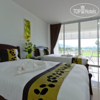Фото отеля Phet Cha-Am Plaza & Resort 3*