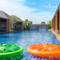 Фото отеля Vann Hua Hin Resort No Category