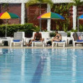 ���� ����� Golden Beach Cha-Am 3*