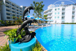 Cera Resort Chaam 4*