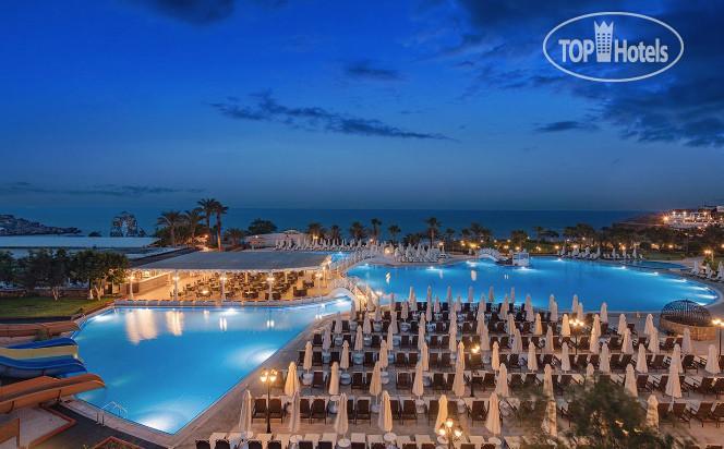 acapulco beach hotel and casino