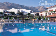 Hotel photos The Olive Tree Hotel 4*