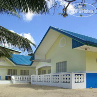 ���� ����� Marina Garden Beach Resort No Category