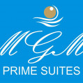 ���� ����� MGM Prime Suites 3*
