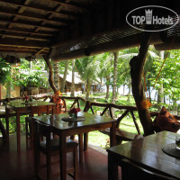 Фото отеля Camiguin Volcan Beach Resort No Category