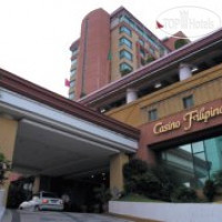 Фото отеля Grand Regal Hotel Davao City 3*