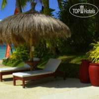 Фото отеля Pearl Farm Beach Resort 4*