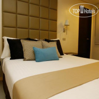 Фото отеля The Oracle Hotel and Residences 3*