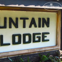 Фото отеля Mountain Lodge 2*
