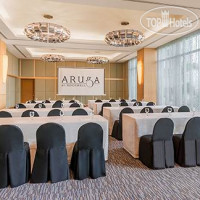 Фото отеля Aruga at The Grove 4*