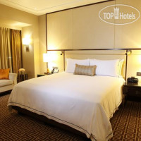Фото отеля Crown Towers Manila 5*
