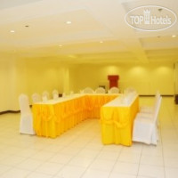 Фото отеля Grand Regal Hotel Bacolod No Category