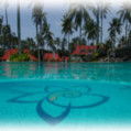 ���� ����� Bahura Resort and Spa 4*