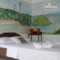 Фото отеля Phaidon Beach Resort 4*
