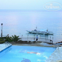 Фото отеля Sherwood Bay & Aqua Sports 3*