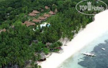 Фото отеля Hennan Resort Bohol 5*
