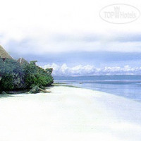 Фото отеля Panglao Island Nature Resort 4*