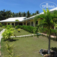 Фото отеля Bohol Sunside Resort No Category