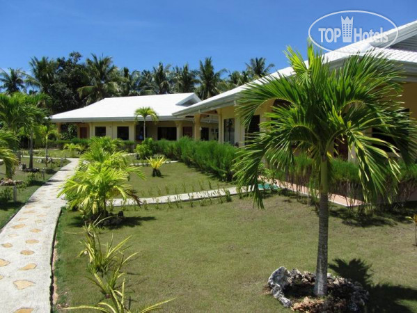 Bohol Sunside Resort No Category