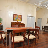 Фото отеля Casa Genaro Bed & Breakfast 2*