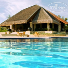 Eskaya Beach Resort 5*