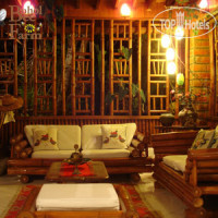 Фото отеля Bohol Bee Farm Resort and Restaurant 3*