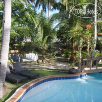 Фото отеля Polaris Beach and Dive Resort 3*