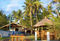Polaris Beach and Dive Resort 3*