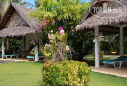 Marcosas Cottages Resort 3*