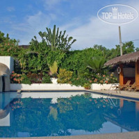 ���� ����� Marcosas Cottages Resort 3*