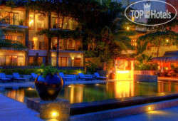 Abaca Boutique Resort No Category