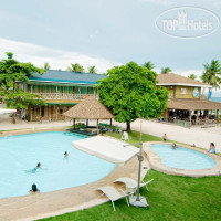 Фото отеля Malapascua Legend Water Sports and Resort 3*