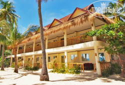 Ocean Vida Beach & Dive Resort No Category