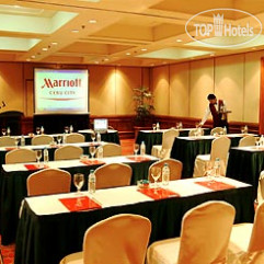 Cebu City Marriott