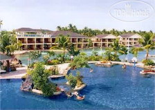 Фото отеля Plantation Bay Resort and Spa 5*