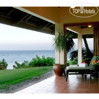 Фото отеля Alegre Beach Resort 4*