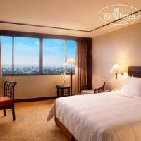 Фото отеля Marco Polo Plaza Cebu 5*
