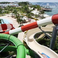 JPark Island Resort & Waterpark 5* - Фото отеля